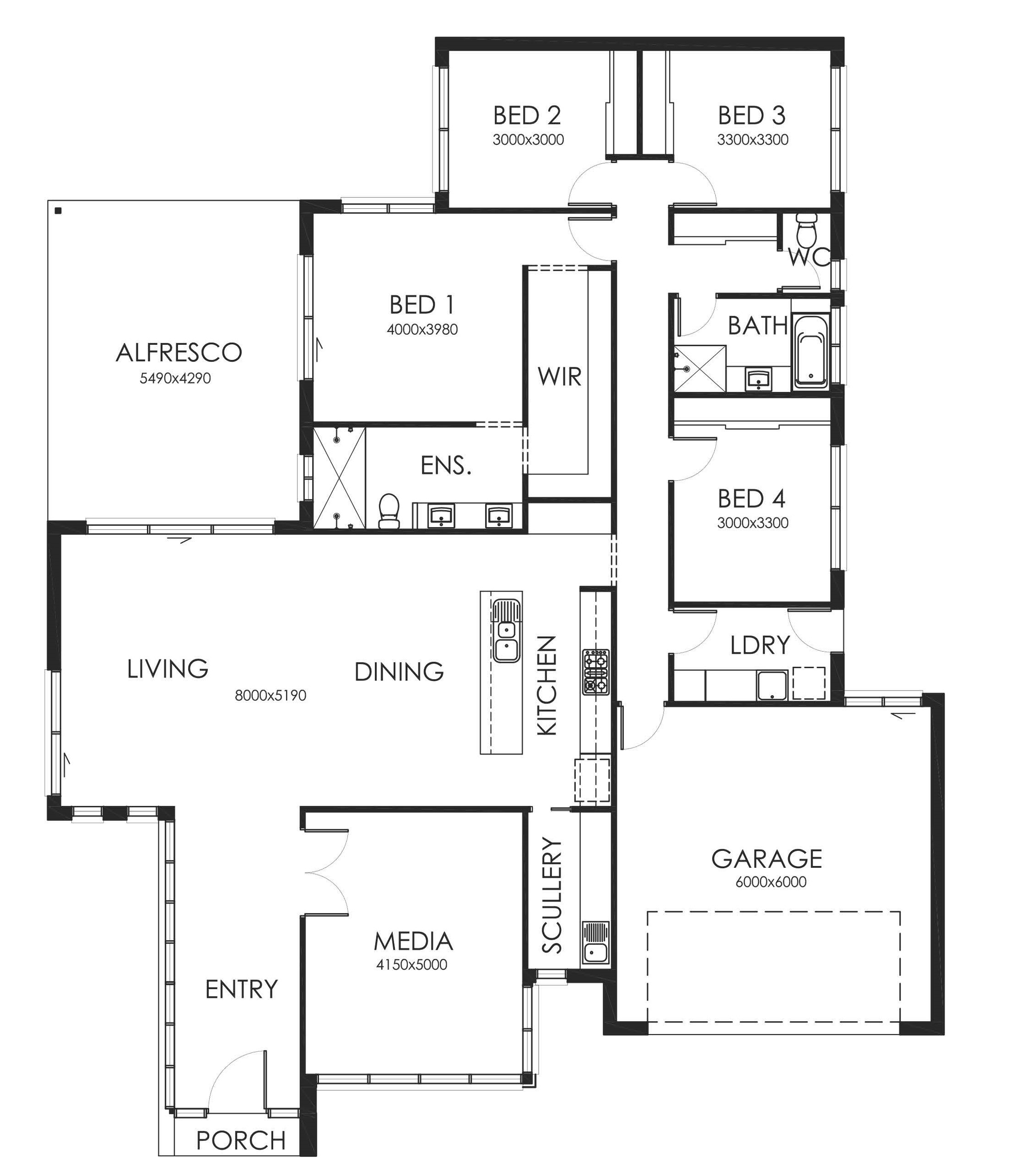 Cascade278_FloorPlan