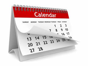 calendar move in date