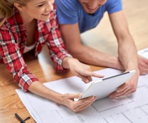 Tasmania's Designer Home Builder