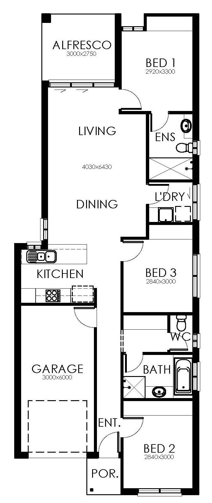 Orielton132_FloorPlan