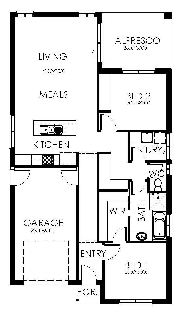 Penitentiary_129_FloorPlan