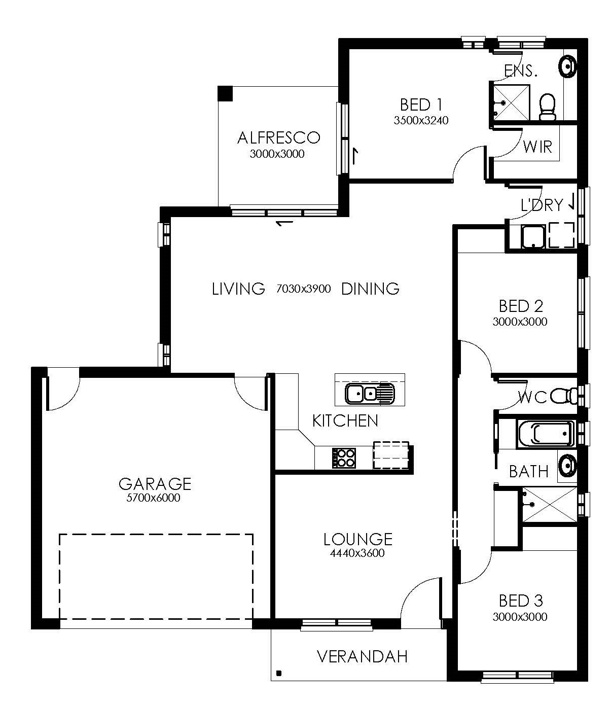 Richmond176_FloorPlan