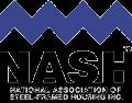 nash-120x94