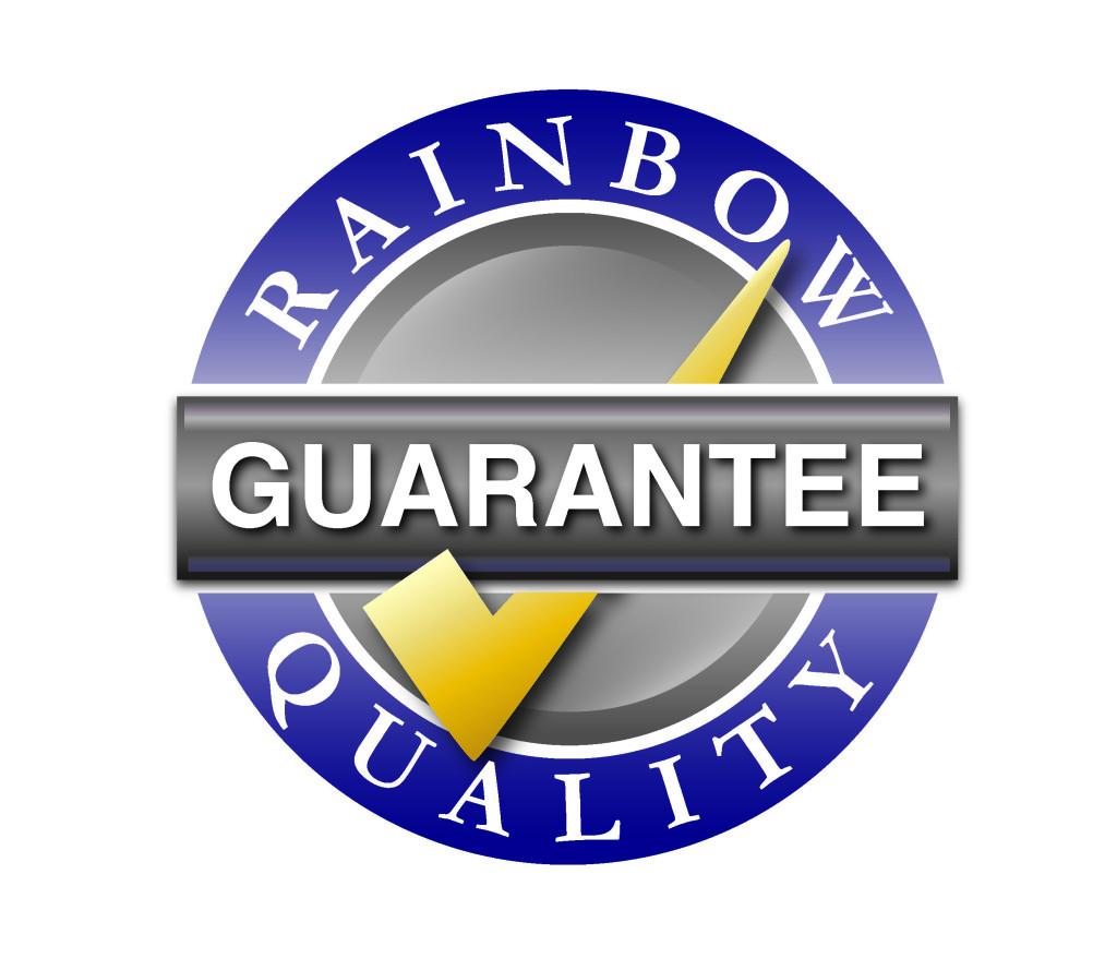 rainbow-guarantee-gold