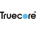 truecore2