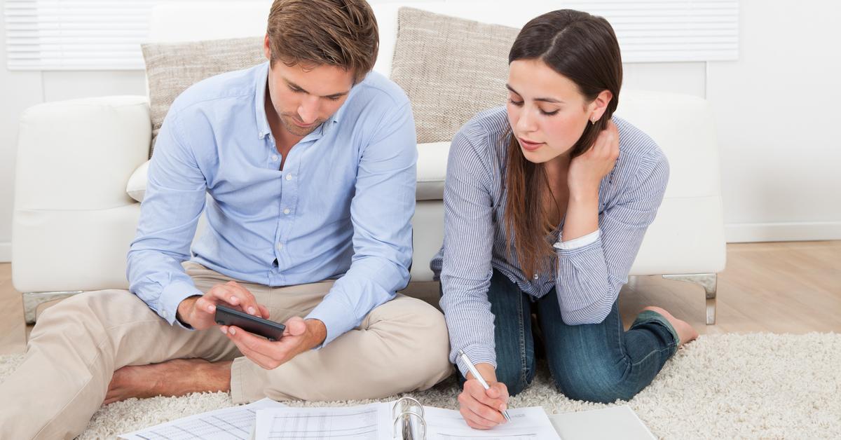 Client Own Plans Main