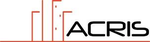 Acris